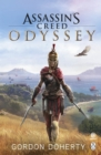 Assassin s Creed Odyssey : The official novel of the highly anticipated new game - eBook