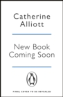 Behind Closed Doors : The compelling new novel from the bestselling author of A Cornish Summer - Book