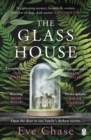 The Glass House : The spellbinding Richard and Judy pick and Sunday Times bestseller - Book