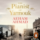 The Pianist of Yarmouk - eAudiobook