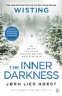 The Inner Darkness - Book