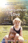 The Consequences of Love - eBook