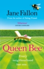 Queen Bee - eBook