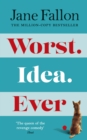 Worst Idea Ever : The best book yet from the million-copy bestseller - Book