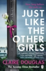 Just Like the Other Girls - Book