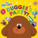 Hey Duggee: Duggee's Party! - eBook