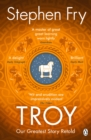 Troy : Our Greatest Story Retold - eBook