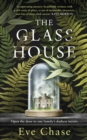 The Glass House - Book