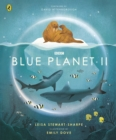 Blue Planet II - Book