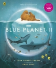 Blue Planet II - eBook
