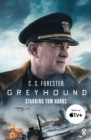 Greyhound : Discover the gripping naval thriller behind the major motion picture starring Tom Hanks - Book