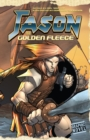 Jason and the Golden Fleece - Book