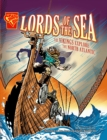 Lords of the Sea : The Vikings Explore the North Atlantic - Book