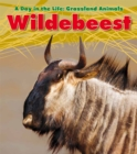 Wildebeest - Book