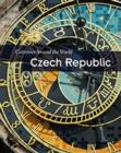Czech Republic - Book
