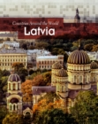 Latvia - Book
