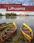 Lithuania - Book
