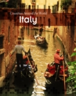 Italy - Book