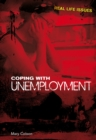 Coping with Unemployment - eBook