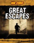 Great Escapes - eBook