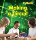 Making a Circuit - Book