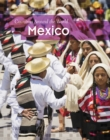 Mexico - eBook