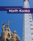 North Korea - Book