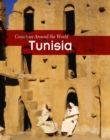 Tunisia - Book