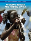 Avoiding Hunger and Finding Water - eBook