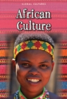 Global Cultures Pack A of 7 - Book