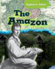 The Amazon - Book