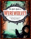 Werewolves : Everything Charming About These Shape-Shifters - Book