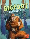 Bigfoot and Adaptation - Book