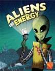 Aliens and Energy - Book