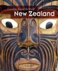 New Zealand - eBook