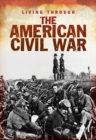 American Civil War - eBook