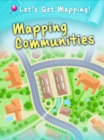 Mapping Communities - Book