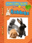 Rabbits - Book