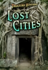 Lost Cities - Book