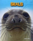 Living in the Wild: Sea Mammals Pack A of 6 - Book