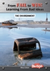 The Environment - eBook