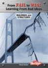 Buildings and Structures - eBook