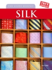 The Story Behind Silk - eBook