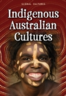 Indigenous Australian Cultures - eBook