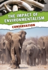 Conservation - eBook