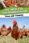 Food and Farming - eBook