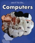Computers - eBook