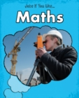 Maths - eBook