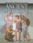 Ancient Medicine - eBook