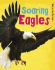 Soaring Eagles - Book